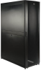 45U SmartRack Deep Rack Enclosure Cabinet with doors & side panels -- SR45UBDP -- View Larger Image