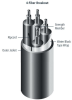 Outdoor Industrial HCS® Cable -- C11245 - Image
