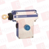 SCHNEIDER ELECTRIC XY2CE2C250TK ( CABLE PULL SWITCH 300VAC 10A XY2CE ) -Image