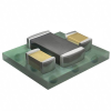 DC DC Converters -- TPS82670SIPR-ND -Image