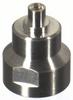 Between Series Adapter -- PT-4000-118 - Image