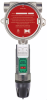 Detcon Model Series 700 Gas Detection Sensors - Oxygen Deficiency (O2) -- DM-700-O2 - Image