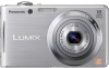 Panasonic Lumix DMC-FH5 16.1 Megapixel Compact Camera - S.. -- DMC-FH5S