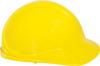 Yellow Hard Hat -- 8223596 -- View Larger Image