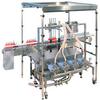 DFS Non-Dockable Lobe Filling Machine -- DFS Series