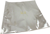 Static Control Shielding Bags, Materials -- SCP343-ND -Image