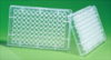 Thermo Scientific National Plate + Glass Coated Microplates -- hc-03-398-23