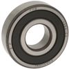 6300 Series Deep Groove Ball Bearing -- 6309.2RSR.C3-Image