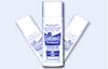 Carnauba Wax Mold Release -- 808 - Image