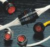 Pyle MIL-DTL-26500 Connector