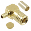 Coaxial Connectors (RF) -- 1-1337478-0-ND - Image