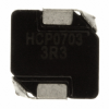 Fixed Inductors -- 513-1362-2-ND -Image