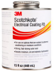Glue, Adhesives, Applicators -- 3M156826-ND -- View Larger Image