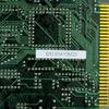 Desktop Printer Labels : Dot Matrix : Component Labels -- PDL-73