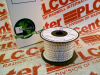 CABLE MARKER SIZE13 MARKEDN STRAIGHT CUT 1000/REEL -- 06173923