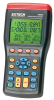 1000A 3-Phase Power Analyzer/Datalogger -- 382090 - Image