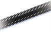 Nylon Corrugated Conduit -- F8410