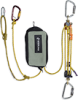 Rescue and Tactical Rope Decent Kits - Image