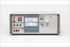 Multifunction Electrical Tester Calibrator -- 5320A