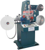 Diecutting/Kisscutting Machine -- GD151-Image