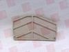 WEIDMULLER ZAP-ZDU6-2 ( TERMINAL BLOCK END PLATE, PRICE/EACH, ) -Image