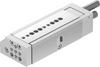 Mini slide -- DGSL-N-16-50-PA -Image
