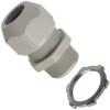 Cable and Cord Grips -- 288-1201-ND -Image