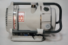 Edwards Dry Scroll Pumps -- XDS10