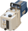8905 Direct Drive Vacuum Pump