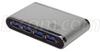 4 Port USB 3.0 Hub -- USB-HUB-3.0 - Image