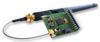 GPSS WL SKU APP3 -- 04R7744 - Image