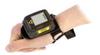 Baracoda ScanWear BSW-L - Barcode scanner -- FR5574