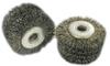 Wire Stripping Wheel -- AC1308-Image