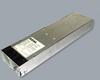 AC-DC Single Output -- RAM1K5-US48