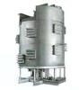 TURBO-DRYER® Thermal Processer -- Environmentally Sealed Unit -Image