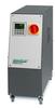 Smart Temperature Control Unit -- 150smart