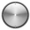 Carbide Tipped Circular Saw Blades -- popularnf