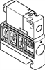 CPVSC1-M5H-D-H-Q3C Solenoid valve -- 547384