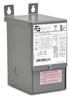 500VA Encapsulated Transformer (single-phase 60Hz transformer) -- C1FC50XE