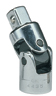 Universal Joint -- 13028 - Image