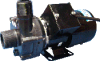 149 Series Centrifugal Pump -- 16094-001 -Image