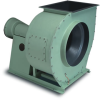 Centrifugal Fan -- CLM