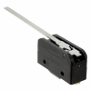 Snap Action, Limit Switches -- 480-3819-ND -- View Larger Image