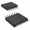 Linear - Amplifiers - Instrumentation, OP Amps, Buffer Amps -- LM2902T14-13-ND