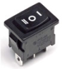 TE Connectivity 1-1571079-6 Rocker/Paddle Switches -- 1-1571079-6