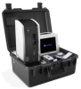 Portable Expeditionary Oil Lab Fluid Analysis System -- FieldLab 58 - Image