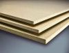 TemStock S™ Particleboard