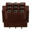 Rectangular Connectors - Headers, Receptacles, Female Sockets -- 1-207526-0-ND -Image