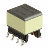 Switching Converter, SMPS Transformers -- 1297-1003-1-ND - Image