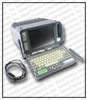 Internetwork Analyzer -- Acterna/TTC/JDSU/WG (Wandel Goltermann) DA30C
